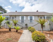 341 & 343 Lighthouse Ave, Pacific Grove image