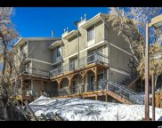 470 Woodside Ave Unit 9, Park City image