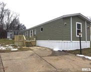 1515 N Lincoln Unit #32, Springfield image