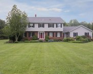 178 Bordentown Georgetown Road, Chesterfield image