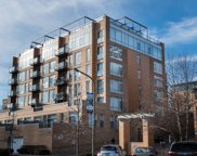 1720 Oak Avenue Unit 703, Evanston image