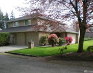 2625 180th St SE, Bothell image