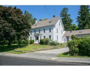 44 Captain Peirce Road (Lot 2), Scituate image