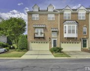 2941 Imperial Oaks Drive, Raleigh image