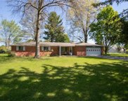 5550 W 62ND Street, Indianapolis image