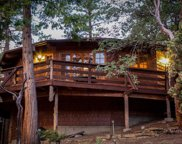 25324 Scenic View Dr, Idyllwild image