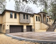 5031 Bella Vista Circle, Foresthill image
