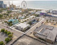 300 10th Ave. N, Myrtle Beach image