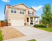 615 W 171st Place, Broomfield image