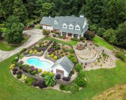 150 Toxaway Ridge Trail, Westminster image