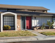 1522 Lorilyn Avenue Unit 1, Las Vegas image