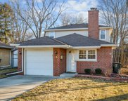 231 West Rockland Road, Libertyville image