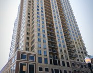 1111 South Wabash Avenue Unit 1709, Chicago image