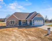 193 Starlight Ridge, Cape Girardeau image