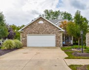7656 Isaac  Drive, Middleburg Heights image