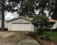 33418 28th Place SW, Federal Way image