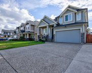 2607 Caboose Place, Abbotsford image