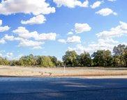 Lot 18 Palo Cedro Oaks, Palo Cedro image