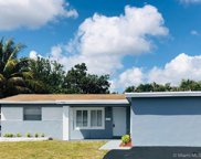 1520 N 56th Ave, Hollywood image