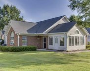 1403 Heritage Club Drive, Greenville image