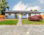 10453 2nd Avenue S, Seattle image