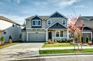 18817 105th Ave E Unit 2310, Puyallup image