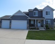 1716 SE Valley Bluffs Drive, Minot image