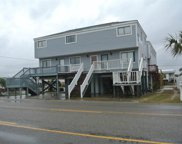 5101 N Ocean Blvd. Unit 2, North Myrtle Beach image