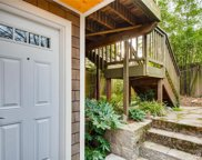 6753 Alonzo Ave NW, Seattle image