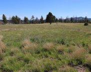 25451 Mountain Shadow Rd., Custer County image