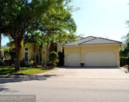 6543 NW 105th Ter, Parkland image