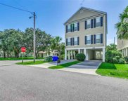 123 N Pinewood Drive, Surfside Beach image