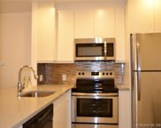 5102 Nw 36th St Unit #502, Lauderdale Lakes image