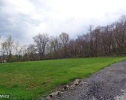 MEETING HOUSE ROAD, Myersville image