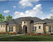 2541 Greatwood Trl, Leander image