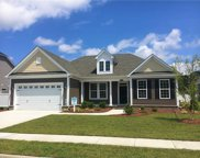 MM Everly (Kingston Estates), South Central 2 Virginia Beach image