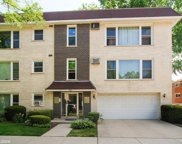 404 South Elmwood Avenue Unit 3N, Oak Park image