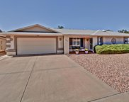 17226 N Country Club Drive, Sun City image