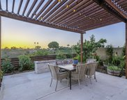 4164 Mount Hukee Ave, Clairemont/Bay Park image