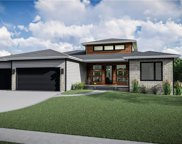 4825 159th Street, Urbandale image