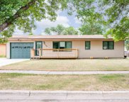 2139 1st Ave Sw, Minot image