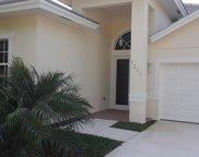 7233 Marsh Terrace, Port Saint Lucie image