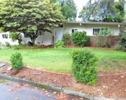 658 SW 299th Place, Federal Way image