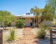 4912 E 3rd, Tucson image