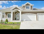 783 Double Eagle Dr, Midway image