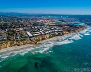 707 Sierra Ave Unit #11, Solana Beach image