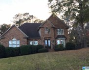 648 Mill Springs Ct, Hoover image