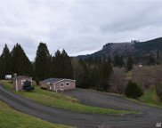 4108 Pleasant Hill Rd, Kelso image