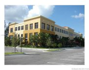 7950 Nw 53rd St Unit #342, Doral image