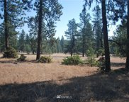 100 Box Canyon Rd, Goldendale image